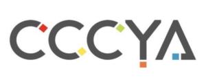 cccya logo